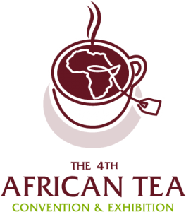 Home | Fourth African Tea Convention and Exhibition