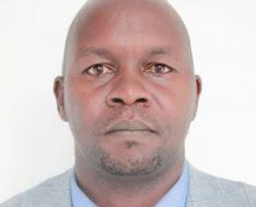 Willy Mutai