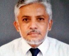Ziyad Mohamed